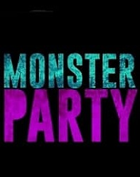 فیلم مهمانی هیولا Monster Party 2018