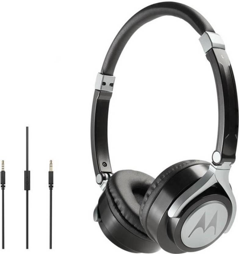 Headset|هدست