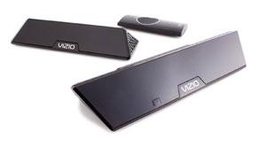 ۳ روش برای اتصال لپ تاپ به تلویزیون
