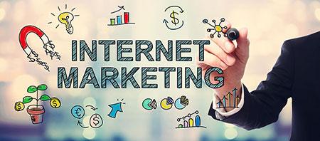 بازاریابی اینترنتی چیست,برندسازی اینترنتی,بازاریابی اینترنتی