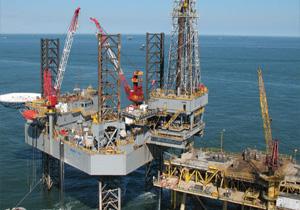 صادرات نفت ایران از ماه آینده افزایش پیدا میکند