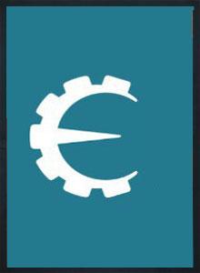 دانلود برنامه چیت انجین موبایل - Cheat Engine for Mobile