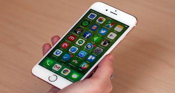 معرفی بهترین اپلیکیشن های رایگان ارسال پیامک در اندروید.