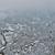 برف در ارتفاعات مازندران ! هوا سردتر خواهد شد !
