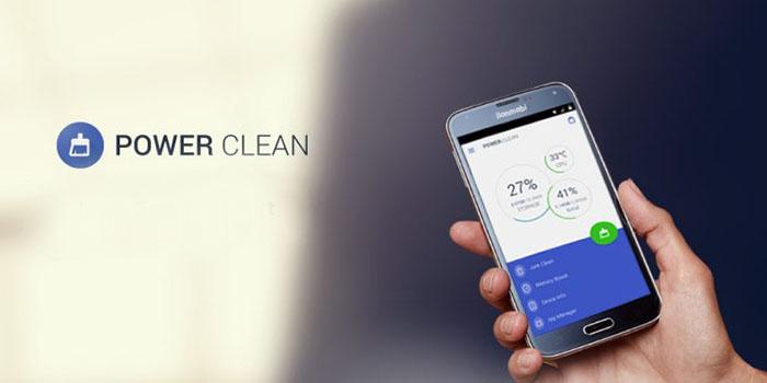 با این 2 نرم افزار بهینه ساز گوشی های اندروید موبایل خود را قدرتمند تر سازید