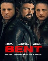 فیلم بنت 2018 Bent