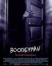 فیلم لولوخورخوره Boogeyman 2005