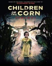 فیلم Children Of The Corn Runaway 2018