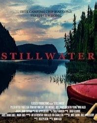 فیلم استیلواتر Stillwater 2018