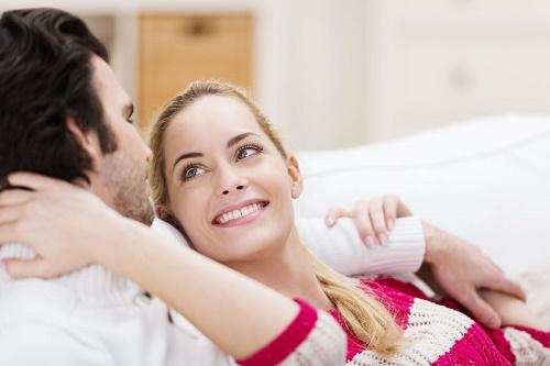 نکاتی در مورد سلامت جنسی خانم ها