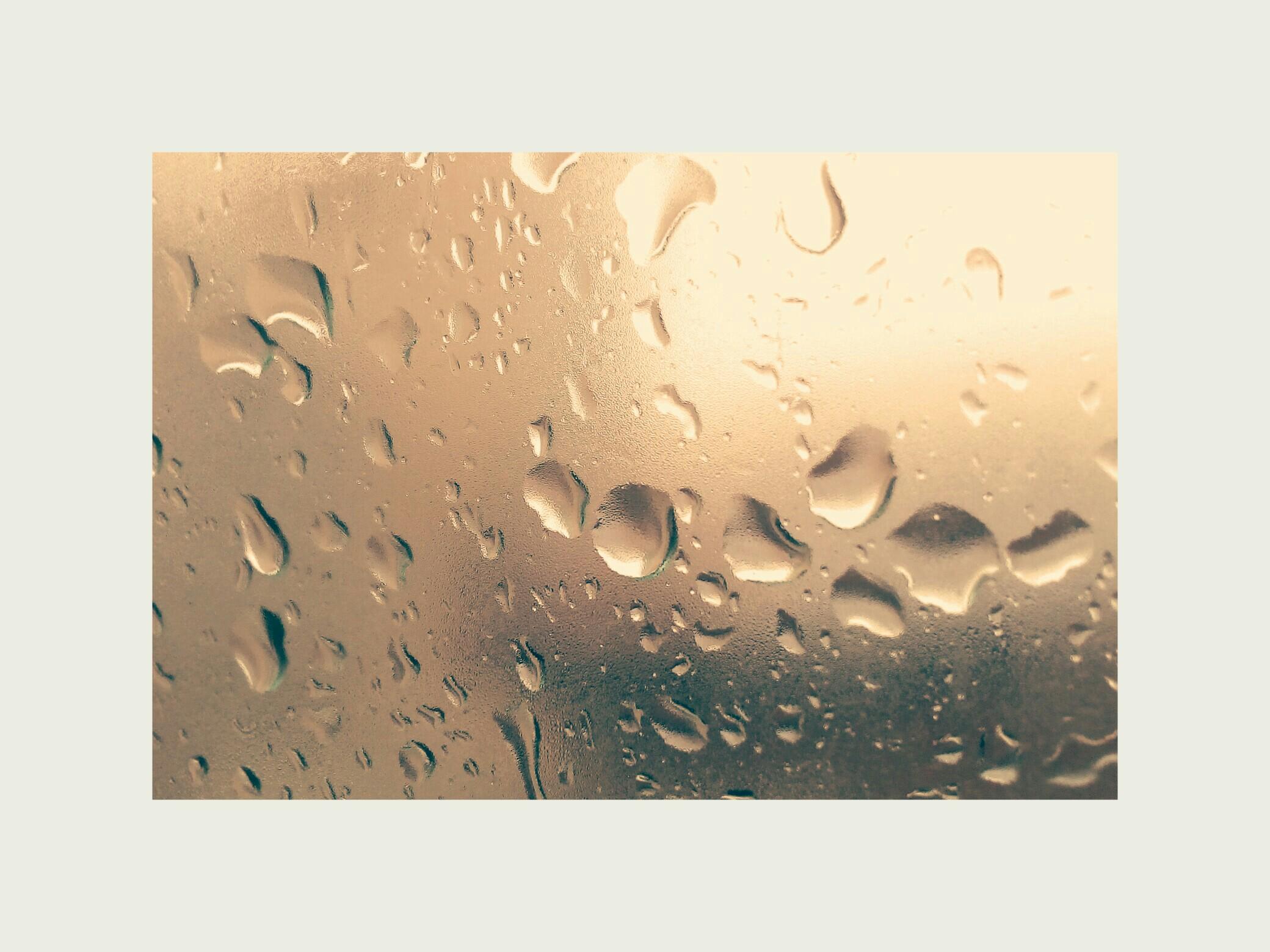 روزهای بارونی بدون فیریزین