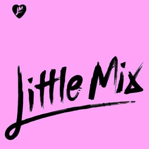 دانلود آهنگ More Than Words از Little Mix و Kamille | با پخش آنلاین