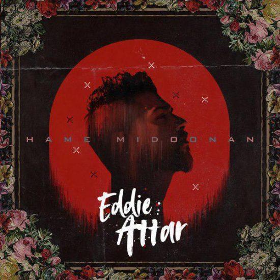 Eddie Attar Delo Bede