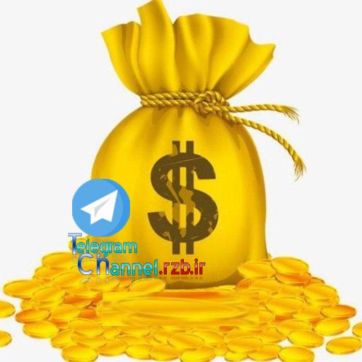 کانال قیمت سکه/طلا/ارز