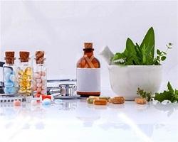 پاورپوینت کاربرد گیاهان دارویی در بیماری های زنان