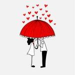 عشق به معنای...