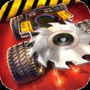معرفی بازیRobot Fighting 2 – Minibots 3D