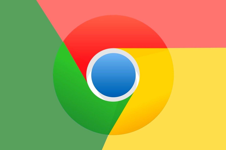 دانلود گوگل کروم (Google Chrome)