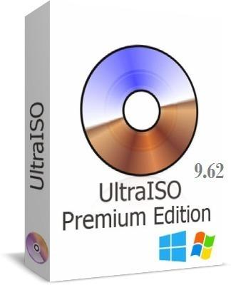 دانلود UltraISO