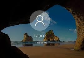 چگونه بدون استفاده از رمز عبور، ویندوز را راهاندازی کنیم؟