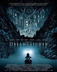 فیلم کابوس گیر Dreamcatcher 2003