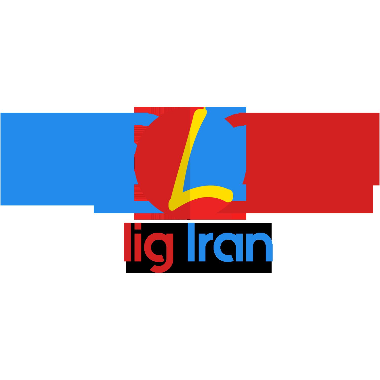 بزرگترین سایت پیشبینی ورزشی ایران iranlig