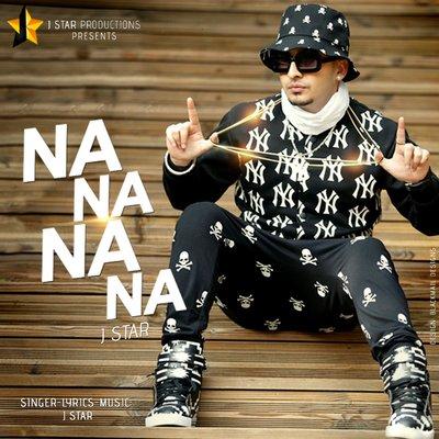 دانلود آهنگ هندی Na Na Na Na از J Star با کیفیت 320
