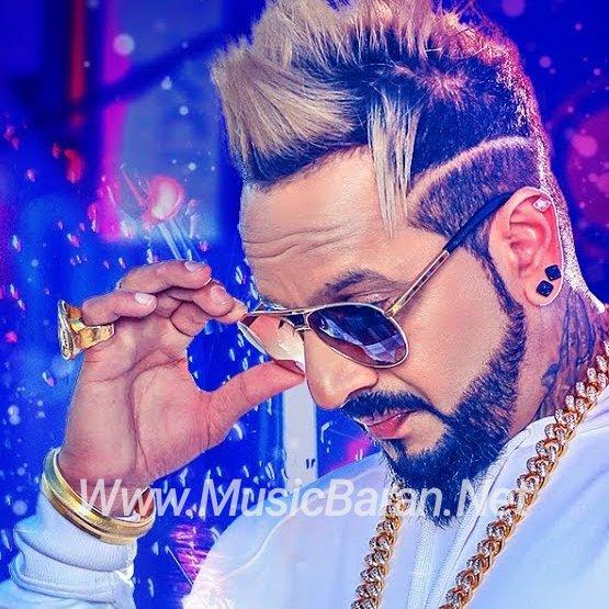 دانلود آهنگ هندی Dil Luteya از Jazzy B | با کیفیت 320 و 128