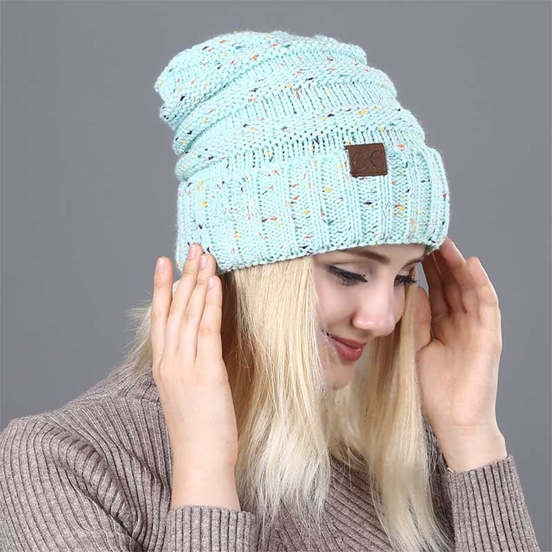 http://rozup.ir/view/2702621/Women's%20Knitted%20Hat-%202522%20(24).jpg
