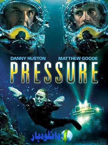 فیلم Pressure 2015+دانلود
