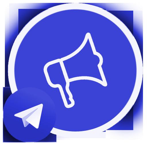 کانال تلگرام گروه آموزشی گام نو