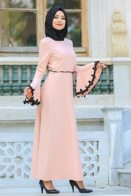 مدل لباس مجلسی ۲۰۱۸