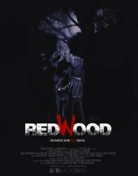 فیلم ردوود Redwood 2017