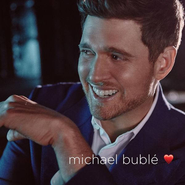 دانلود آهنگ Such a Night از Michael Buble | با پخش آنلاین