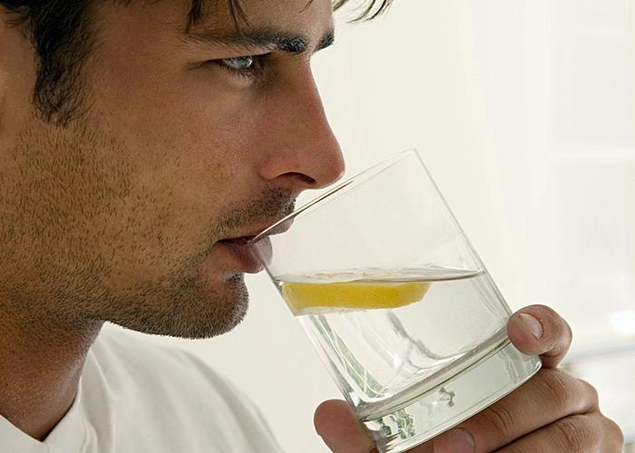 درمانی از دل طب سنتی برای رفع فوری بوی بد دهان