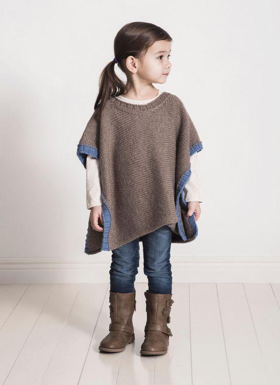 مدلهای ژاکت بافتنی بچه گانه دخترانه