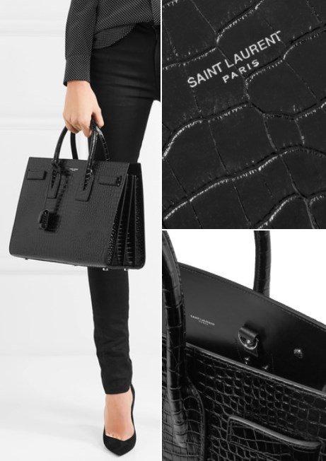 مدل کیف چرم زنانه مجلسی