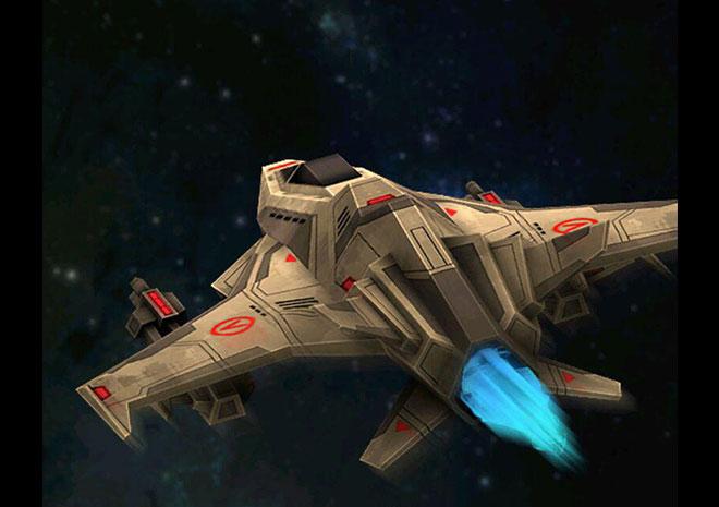 معرفی بازی: Battle Star Hestia
