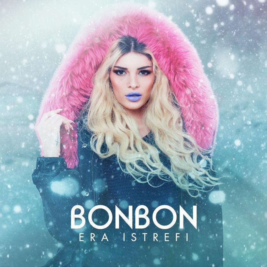 دانلود آهنگ من ارا هستم بون بون Bon Bon از Era Istrefi با ترجمه فارسی