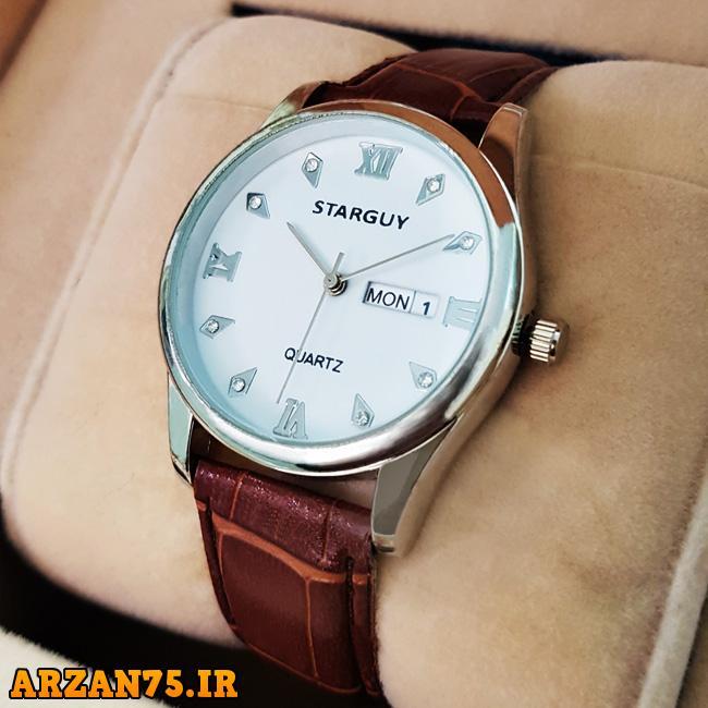 خرید ساعت مچی مدل zenith