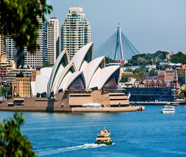 💠 قابل توجه مهندسین مهاجرت_به_استرالیا با کارپیرا
