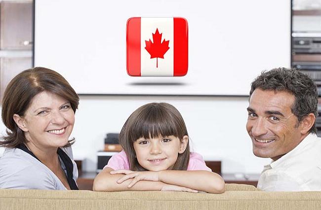 لیست مشاغل استان ساسکاچوان (کانادا) تغییر کرد