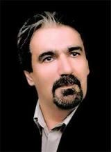 محمد میرزاوند به نام بی براری | موزیک زیبای لکی بی براری
