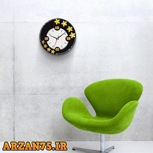ساعت دیواری مدل الماس,سری جدید ساعت دیواری دکوراتیو,ساعت دیواری زیبای طرح الماس,قیمت مناسب ساعت دیواری دکوراتیو,ساعت دیواری شیک مخصوص محل کار,یهترین ساعت دیواری برای روز زن,شیک ترین ساعت دیواری دکوراتیو
