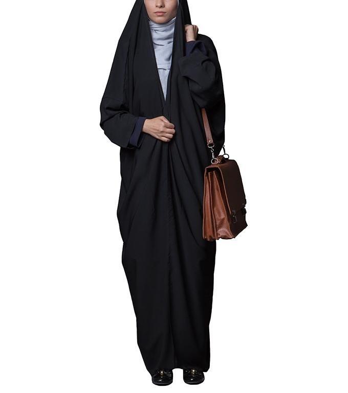 چادر عربی مدل اماراتی