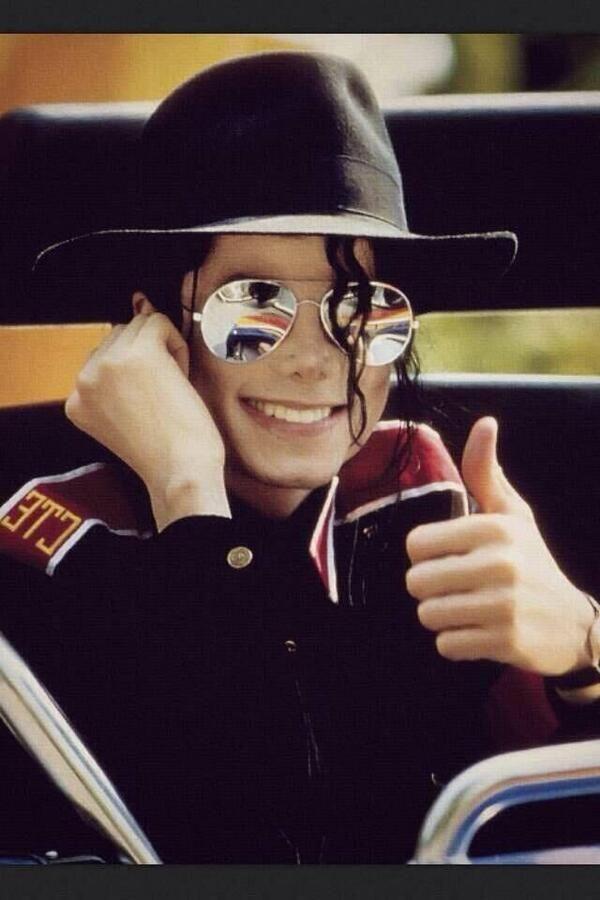 دانلود اهنگ های Michael Jackson