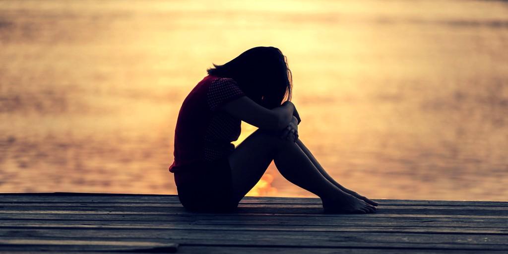 راه های مقابله با تنهایی