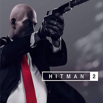 دانلود نسخه CPY و FitGirl بازی HITMAN 2 Gold Edition برای کامپیوتر