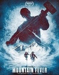 فیلم تب کوهستان Mountain Fever 2017