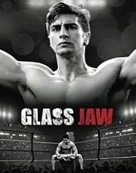 فیلم فک شیشه ای Glass Jaw 2018